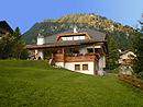 Residence Anna In Val Gardena